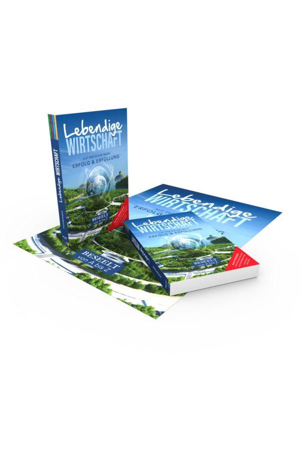 1. Handbuch