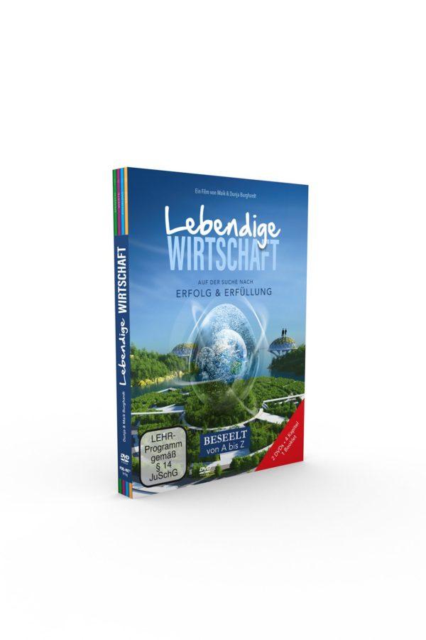 3. Sehbuch (Lehrfilm)