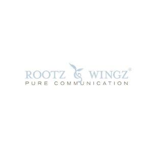 ROOTZ & WINGZ® pure communication