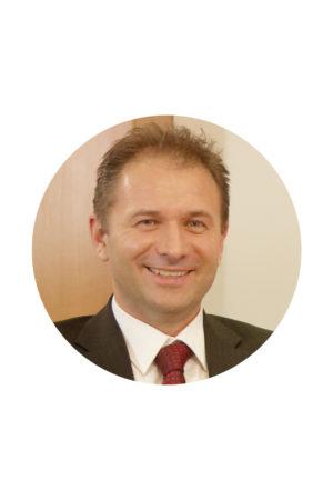Thomas Frei: Business Coach