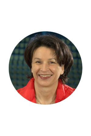 Siglinda Oppelt: Personal Coaching