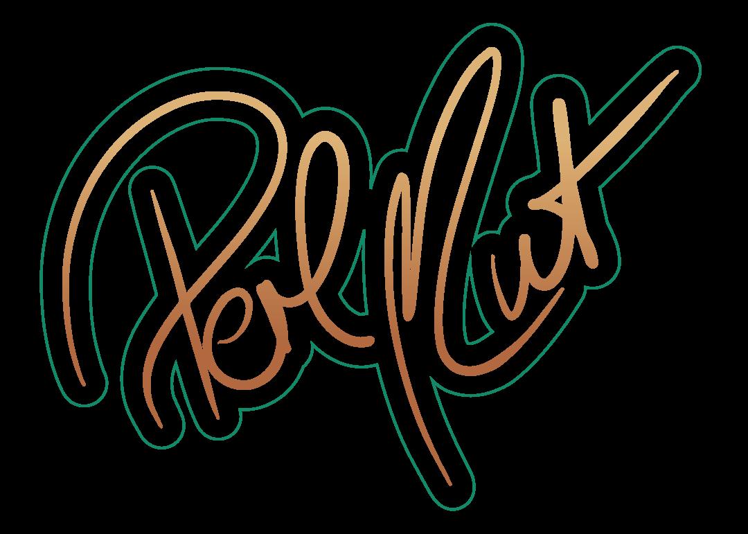 Perl-Mut.tv